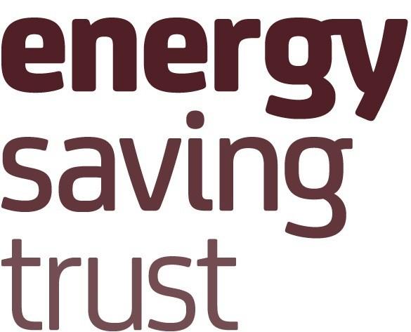 Energy Saving Trust Travel Workshop